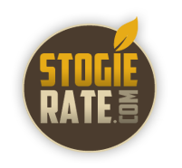 StogieRate.com logo