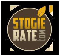 StogieRate.com logo